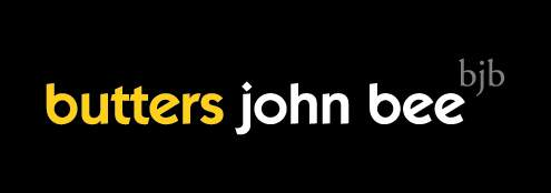 Butters John Bee - Property logo