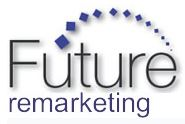 Future Remarketing Ltd