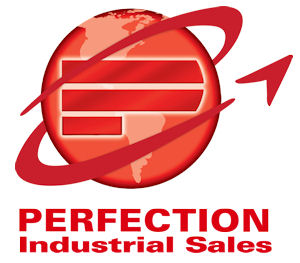 Perfection Industrial Sales logo