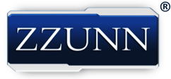 ZZUNN North America Operations LLC logo