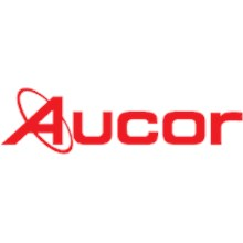 Aucor logo