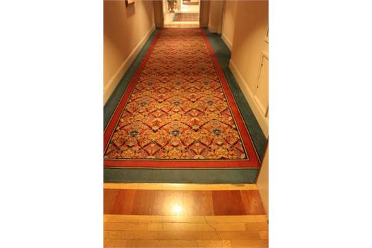 Radstock Carpet Flooring Ltd Carpets Flooring - Midsomer Norton