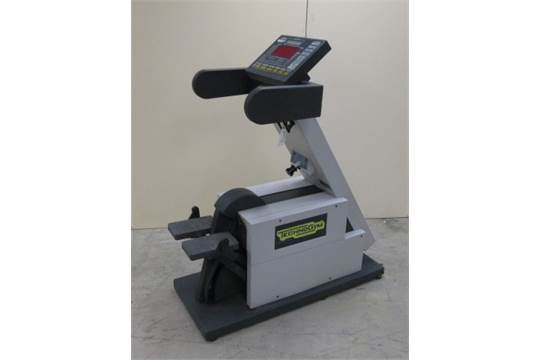 technogym step race hc300 stepper please note that there will be a 5 vat handling charge on. Black Bedroom Furniture Sets. Home Design Ideas
