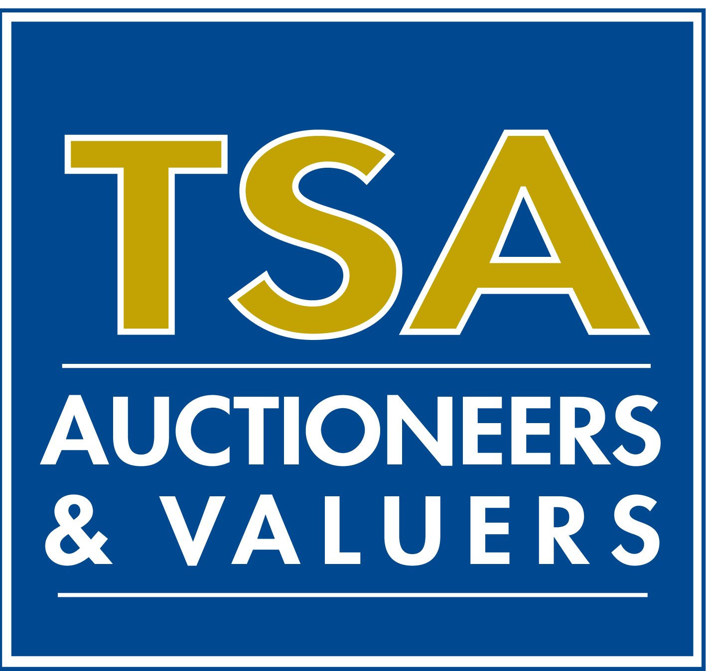 Thainstone Specialist Auctions