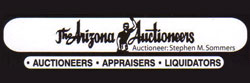 Arizona Auctioneers