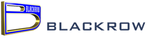 Blackrow Engineering Limited