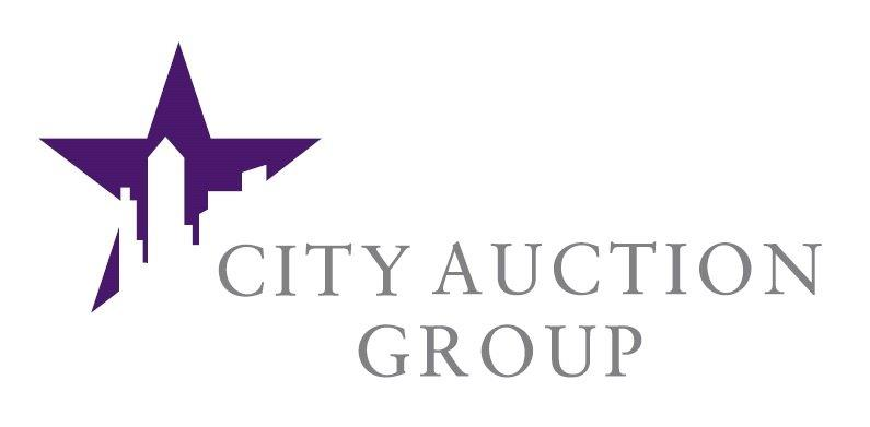 City Auction Group