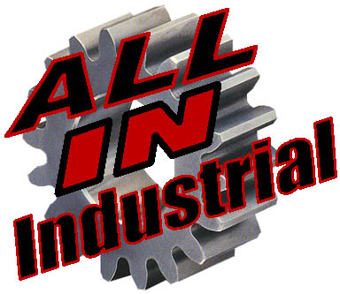 All In Industrial