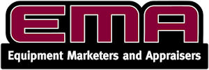Equipment Marketers and Appraisers logo