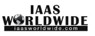 IAAS Worldwide logo