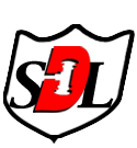 DSL Commercial logo