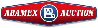 Abamex