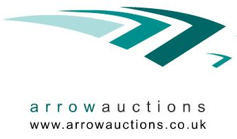 Arrow Auctions