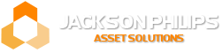 Jackson Philips Asset Solutions