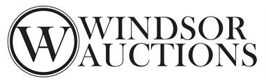 Windsor Auctions