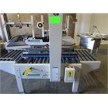 Interpack USA 2024-SB Top and Bottom Case Sealer s/nTM09407B04 | Rig Fee: $100