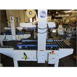 Interpack USA 2024-SB Top and Bottom Case Sealer s/nTM09414L051 | Rig Fee: $100