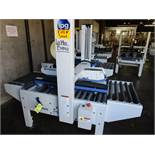 Interpack USA 2024-SB Top and Bottom Case Sealer s/nTM09414L057 | Rig Fee: $100