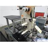 Take-A-Label TAL-3000T-02 Tamp Labeler | Rig Fee: $0