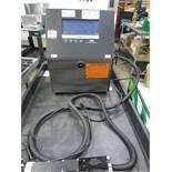 Hitachi PB-260U Ink Jet Printer s/n PB01869703 | Rig Fee: $0