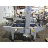 Interpack USA 2024-SB Top and Bottom Case Sealer s/nTM09404F102 | Rig Fee: $100