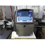 VideoJet 1520 Ink Jet Coding Machine s/n 1211814C22ZA | Rig Fee: $75