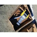 Unused 2020 Huskie B90 Demolition Hammer,