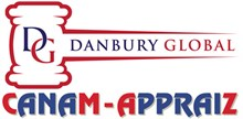 Canam Appraiz / Danbury Global
