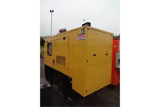 cat olympian gep 110 2 110kva generator s n oyl00000ke4b03018 rh i bidder com Olympian Generator Manuals GEP110 Olympian Generator Diagram