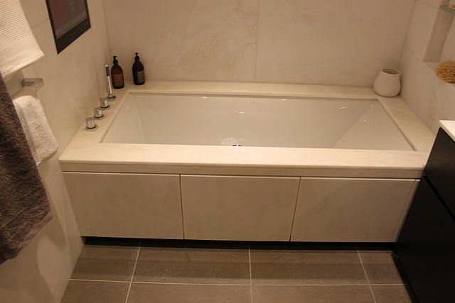 Simple Villeroy And Boch  Bathroom Furniture  Hobsons Choice  Hobsons