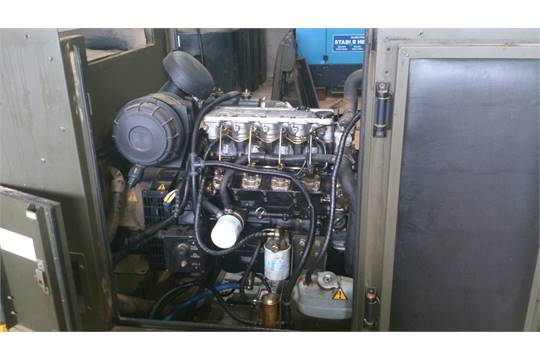 Isuzu 4le1 Engine Problems And Solutions