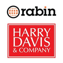 Rabin Worldwide / Harry Davis & Company