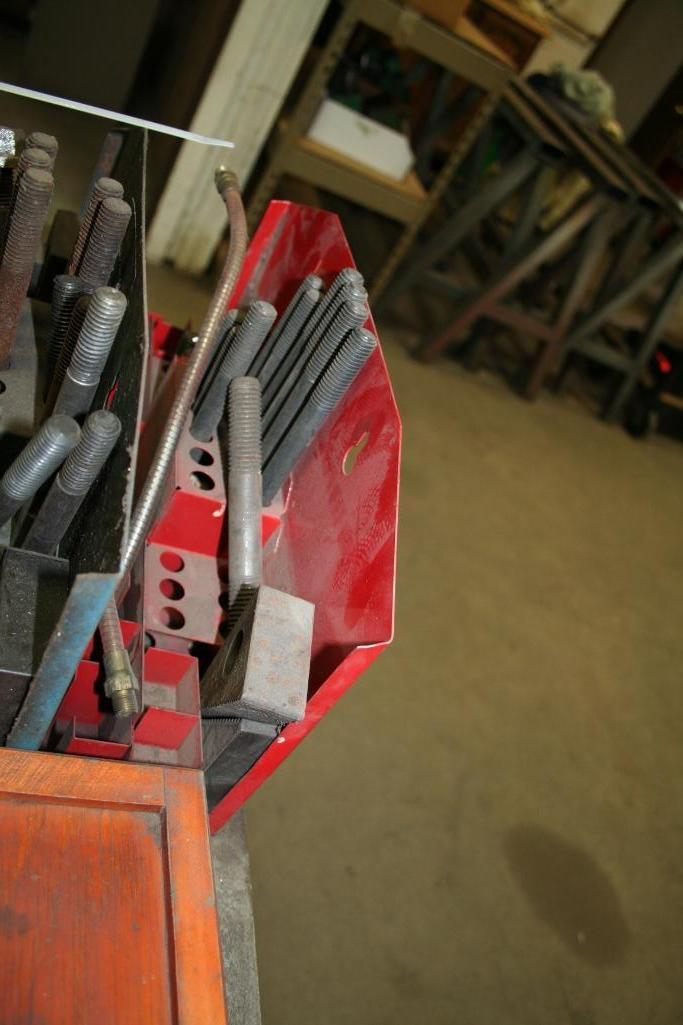 (3) Set Up Block Sets - Image 2 of 4