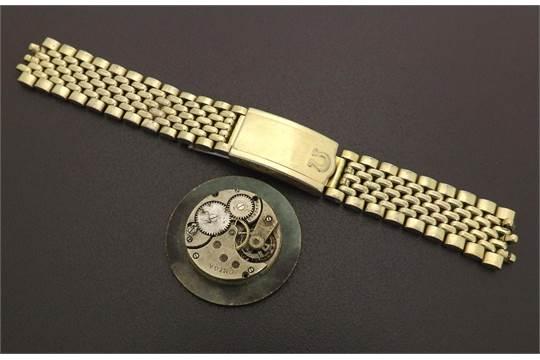 bracelet 17mm