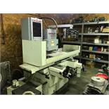 CHEVALIER SURFACE GRINDER, MODEL FSG-3A1224, S/N P3951006, (LOCATION: SOUTH BEND, IN) ***RIGGING