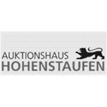Auktionshaus Hohenstaufen