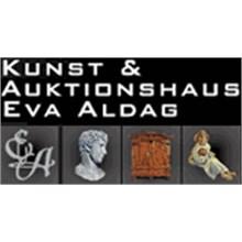 Kunst & Auktionshaus Eva Aldag
