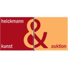 Auktionshaus Heickmann