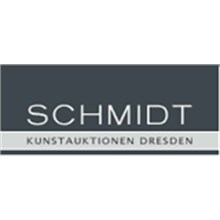 Schmidt Kunstauktionen Dresden