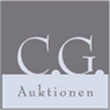 Auktionshaus Christoph Gärtner