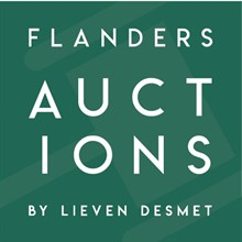 Flanders Auction