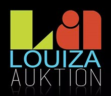 Louiza Auktion & Associates