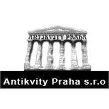Auktionshaus Antikvity Praha