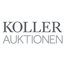 Koller Auktionen AG