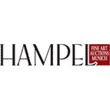 Hampel Fine Art Auctions