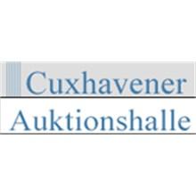 Cuxhavener Auktionshalle