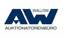 Auktionshaus Wallow