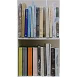 Lafond (Paul) The Prints of Hieronymous Bosch .., 2002, Wofsy, quarto, dust wrapper; Bax (D.),