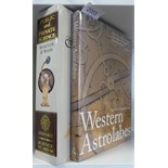 Scientific Instruments Morton (Alan Q.) & Wess (Jane E.), Public and Private Science, The King