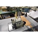 Pegasus Sewing Machine